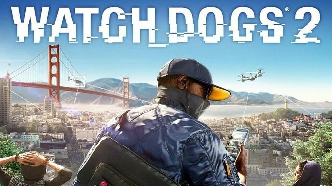 Watch Dogs 2 Patch 1.16 - Un nouveau mode Party à 4 arrive