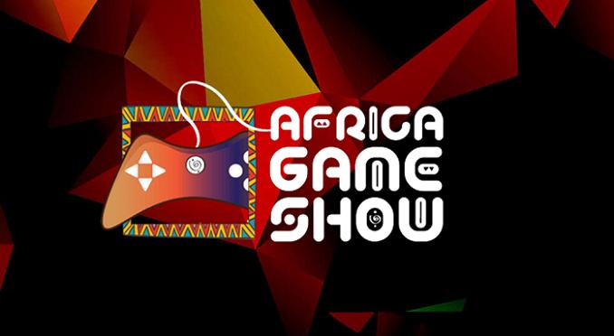 Africa Game Show eSport débarque en Afrique jeux vidéo au Maroc casablanca