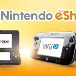 Nintendo eShop: Les jeux à télécharger de la semaine
