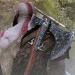 God of War: 5 impressionnantes minutes de présentation