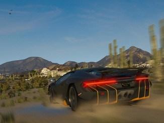 Naturalvision Remastered GTA V mod Rendre le jeu plus réaliste telecharger