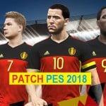 Patcher PES 2018 sur PS4 / Xbox: Procédure à suivre en vidéo