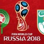 Mondial 2018 : Regarder le match Cote d'Ivoire – Maroc en direct LIVE