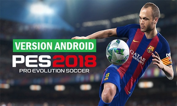 game android apk data 2018