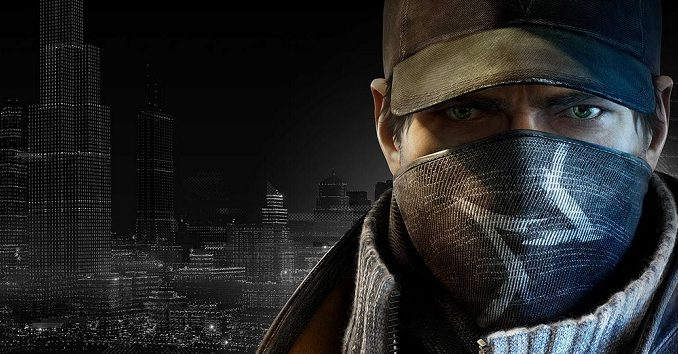 Watch Dogs PC Gratuit sur Uplay - Ubisoft