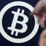 Bitcoin dépasse les 10 000 dollars