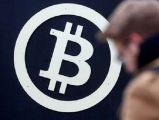 monnaie Bitcoin dépasse les 10 000 dollars