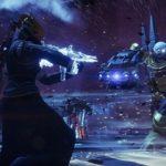 Destiny 2 Serveurs fermés: grosse maintenance pour la mise à jour