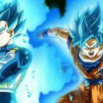 Dragon Ball FighterZ est enfin disponible:  Découvrez nos astuces