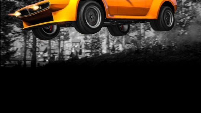 GTA Online: Lampadati Viseris est maintenant disponible avec GTA$ ET RP DOUBLÉS