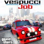 GTA Online Vespucci Job: Des balises sous les yeux et 3 nouveaux véhicules maintenant disponibles