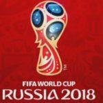Mondial Russie 2018: Suivre les match en direct sur TF1