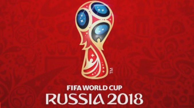 coupe du mone russie 2018 - Mondial Russie 2018 programme des match à suivre gratuitement et sans abonnement sur TF1