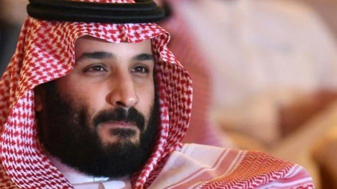 Arabie Saoudite bannit 47 jeux vidéo, dont GTA 5, après le suicide de deux enfants