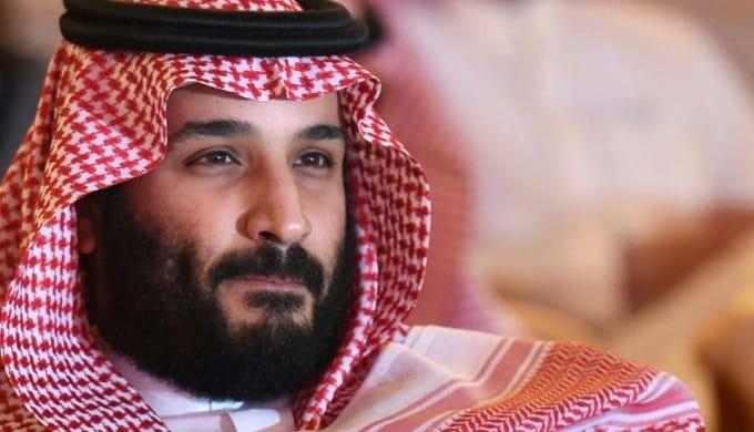Arabie Saoudite bannit 47 jeux vidéo, dont GTA 5