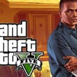 GTA V: Près de 100 millions copies vendues à travers le monde