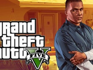 GTA V Près de 100 millions copies vendues à travers le monde