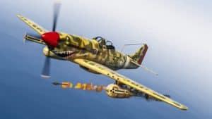 P-45 Nokota gta5 online news