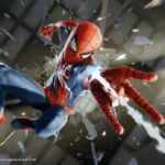 Spider-Man :  En 3 jours, 3,3 millions d'exemplaires vendus