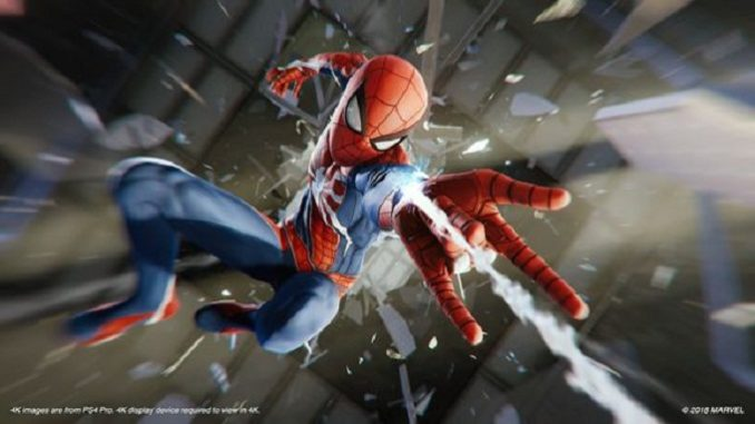 https://www.usatoday.com/story/tech/talkingtech/2018/09/20/marvels-spider-man-ps-4-sells-record-3-3-million-copies-opening/1346187002/