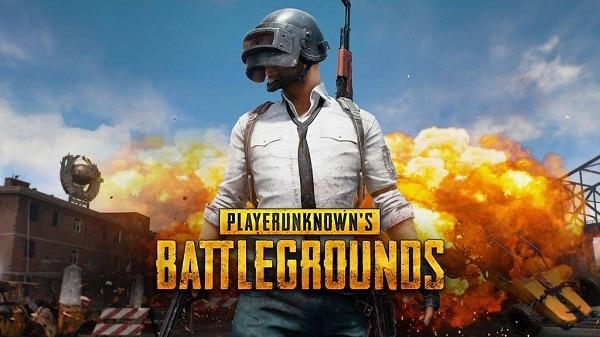 PlayerUnknown's Battlegrounds meilleurs ventes Jeux PC