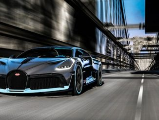 download Bugatti Divo 2019 gta V mod pc