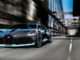 download Bugatti Divo 2019 gta V mod pc