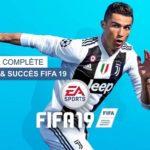 Liste des trophées et succès FIFA 19 pour PS4 et Xbox