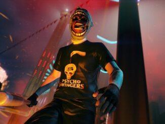 Halloween 2018 GTA Online GTA$ et RP doublés dans les modes d'Halloween, des t-shirts exclusifs à débloquer
