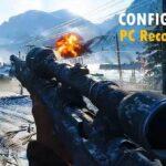 Battlefield V Configuration PC et 8 cartes Multijoueurs Présentées en vidéo