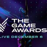 Game Awards 2018 : Oscars des jeux vidéo – Suivre l'événement en direct