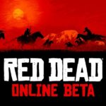 La bêta Red Dead Online est disponible en accès anticipé