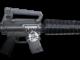 Fusil d'assaut M16 Fortnite Armures