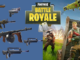 Guide des armes Fortnite Battle Royale Liste complète