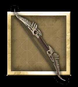 Arc d'Héraclès armures AC Odyssey