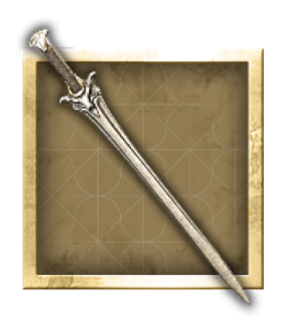 armes légendaires assassins creed odyssey Xiphos de Dionysos
