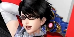super-smash-bros-ultimate-2018-personnage-bayonetta
