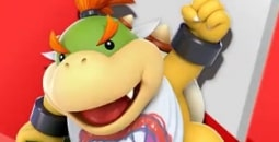super-smash-bros-ultimate-2018-personnage-bowser-jr