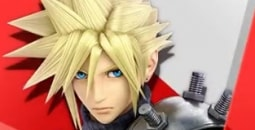 super-smash-bros-ultimate-2018-personnage-cloud