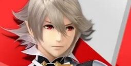 super-smash-bros-ultimate-2018-personnage-corrin