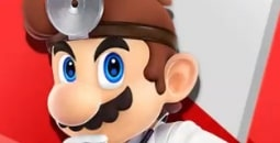 super smash bros ultimate Dr Mario