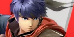 super-smash-bros-ultimate-2018-personnage-ike