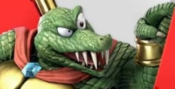 super-smash-bros-ultimate-2018-personnage-king-k-rool