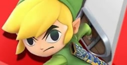 super-smash-bros-ultimate-2018-personnage-link-cartoon