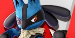 super-smash-bros-ultimate-2018-personnage-lucario