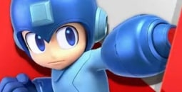 super-smash-bros-ultimate-2018-personnage-megaman
