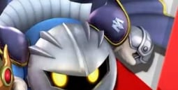 super-smash-bros-ultimate-2018-personnage-meta-knight