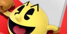super-smash-bros-ultimate-2018-personnage-pacman