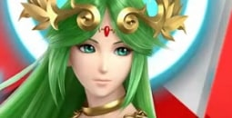 super-smash-bros-ultimate-2018-personnage-palutena