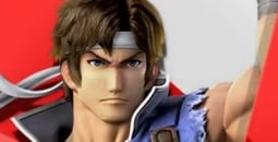 super-smash-bros-ultimate-2018-personnage-richter